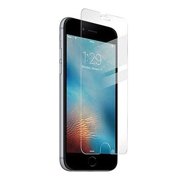 BodyGuardz® ScreenGuardz Pure™ Anti-Glare Screen Protector for iPhone 6 Plus/6s Plus, Clear (SGPA0API659A0)