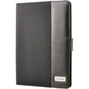 "Codi® C40802000 Tablet Case for 12.3"" Surface Pro 4"