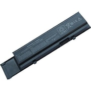 eReplacements Lithium Ion Battery for 3400/3500 Vostro Notebook (3120997ER)