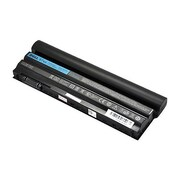 eReplacements Lithium Ion 7800 mAh Battery for E5420/E5430 Latitude Notebook (3121165ER)