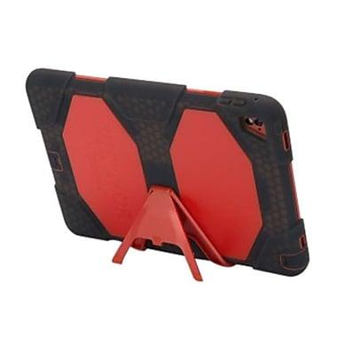 Griffin Survivor All-Terrain GB42576 Polycarbonate/Silicone Protective Case for 9.7