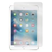"Incipio® PLEX CL523TG Tempered Glass Screen Protector for 7.9"" iPad mini 4, Clear"