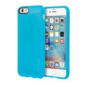 Incipio® NGP Flexible Impact-Resistant Case for iPhone 6/6s, Translucent Blue (IPH1181BLU)