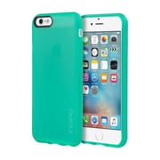 Incipio® NGP Flexible Impact-Resistant Case for iPhone 6/6s, Translucent Teal (IPH1181TEAL)