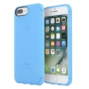 Incipio® NGP Slim Case for iPhone 7 Plus, Cyan (IPH1505CYN)