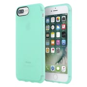 Incipio® NGP Slim Case for iPhone 7 Plus, Turquoise (IPH1505TRQ)