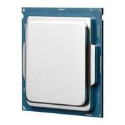 Intel® Core i3 6100T Dual Core 3.2 GHz Processor, 3MB L3 Cache (BX80662I36100T)