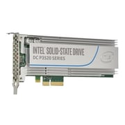 Intel® 1.2TB PCI Express 3.0 Internal Solid State Drive (SSDPEDMX012T701)