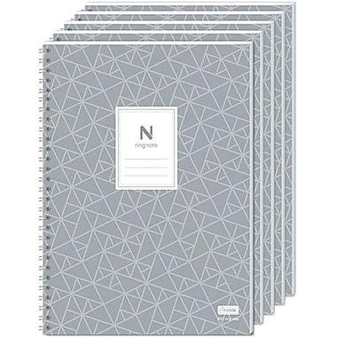 NeoLab NDODN108 N Ring Notebook for Neo Smartpen N2
