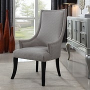 BestMasterFurniture Wing back Chair