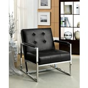 A&J Homes Studio Estridge Arm Chair