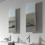 Duravit Starck S1 Bathroom Wall Mirror