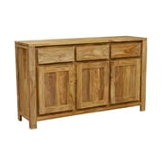 Loon Peak Berrilee Sideboard