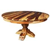 Porter International Designs Taos Dining Table
