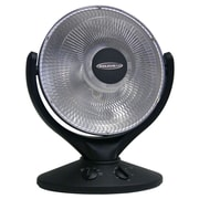Soleus Air 800 Watt Portable Electric Radiant Compact Heater