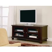 Wildon Home   Mabel TV Stand