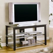 Wildon Home   Maywood Park TV Stand