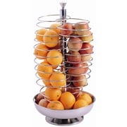 SMART Buffet Ware Swivel Fruit Dispenser