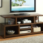 Wildon Home   TV Stand