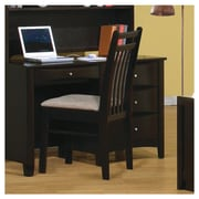 Wildon Home   Bankers Chair