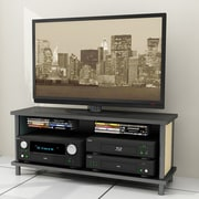 Atlantic Midtown 48'' TV Stand