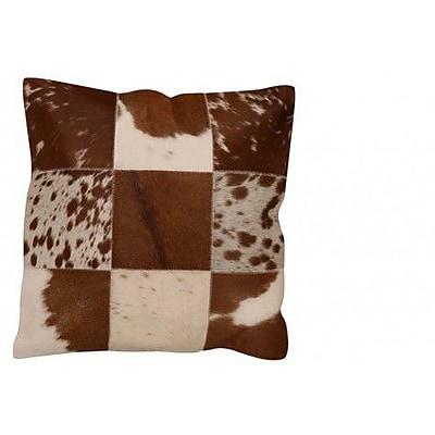 LightLiving Ombre Cotton Throw Pillow