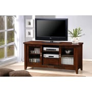 Wildon Home   Wysteria TV Stand
