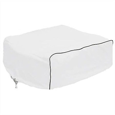 Classic Accessories RV Cover; E WYF078277689715