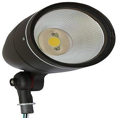 Morris Products 1-Light LED Spot Light