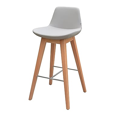 B&T Design Pera 29'' Bar Stool