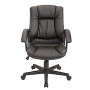 AC Pacific Desk Chair