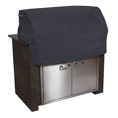 Classic Accessories Ravenna Patio BBQ Grill Top Cover