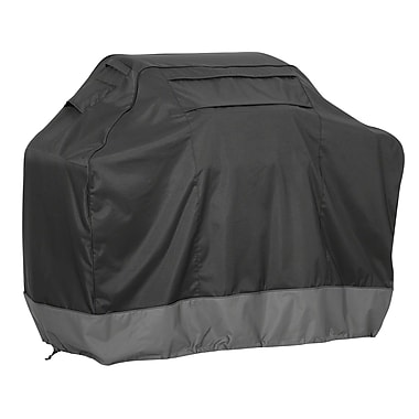 Classic Accessories Veranda Fade Safe BBQ Grill Cover