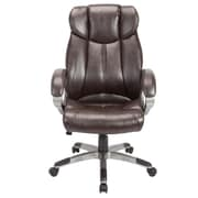 AC Pacific High-Back Executive Chair