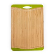 Neoflam Flutto Bamboo Cutting Board