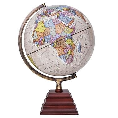 Waypoint Geographic Peninsula II Globe