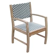 Cambridge Casual Abbey Arm Chair