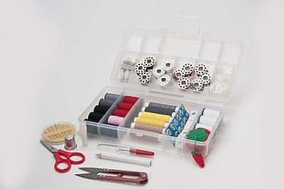 S&B Smart Kit Sewing Machine
