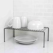 Home Basics Helper Shelf