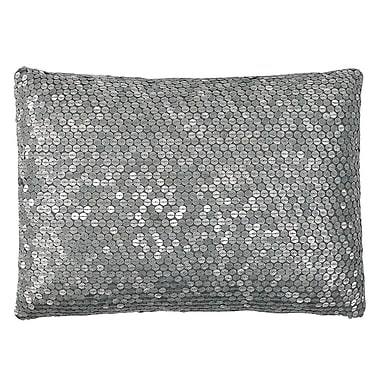Echelon Home Monaco Decorative Throw Pillow