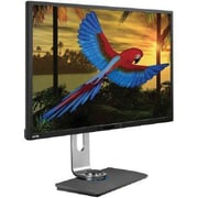 "BenQ 32"" UHD Widescreen LCD Monitor, Black (PV3200PT)"