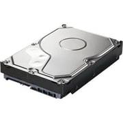 Buffalo™ 3TB SATA Internal Hard Drive, OP-HD3.0WH