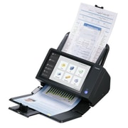 Canon® imageFORMULA ScanFront 400 600 dpi Networked Document Scanner