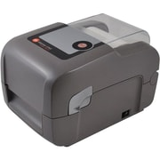 Datamax E-CLASS MARK III Direct Thermal Printer, 203 dpi (EA2-W4-1J0A5A00)