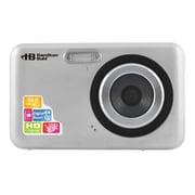 Hamilton Buhl™ CAMERA-DC2 12 MP Digital Camera