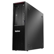 lenovo™ ThinkStation P310 30AV0008US Intel Core i3-6100 Dual Core 1TB HDD 4GB RAM Windows 7 Pro Workstation