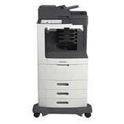 LEXMARK COLOR LASER MX810 24T7412 ELITE Laser Multifunction Printer