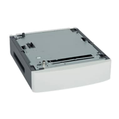 Lexmark™ 40G0854 4.3