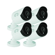 Night Owl CM-HDA10W-BU Wired Color Surveillance Camera