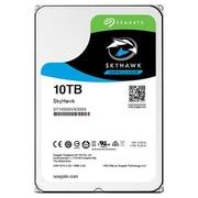 "Seagate® SkyHawk SATA 6 Gbps 3.5"" Internal Hard Drive, 4TB (ST4000VX007)"